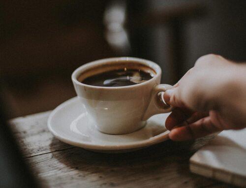خدمة شاي وقهوه الكويت |55929221 |النوبي للضيافة