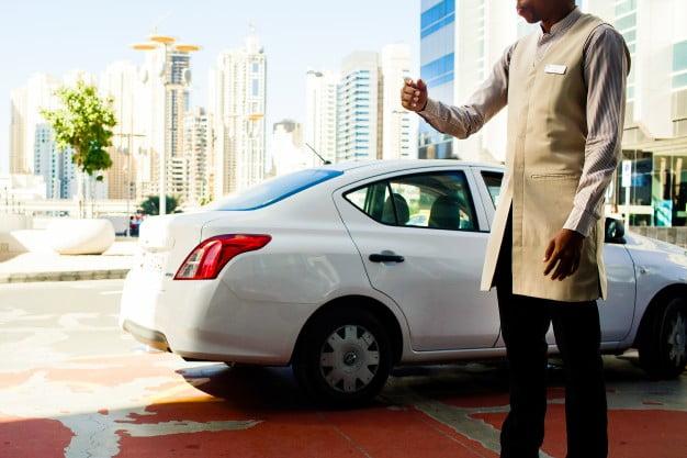 خدمة مصافط الكويت | 55929221| النوبي ضيافة