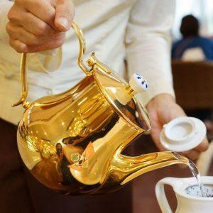 خدمة شاي و قهوة كويتيات | النوبي ضيافة | 55929221