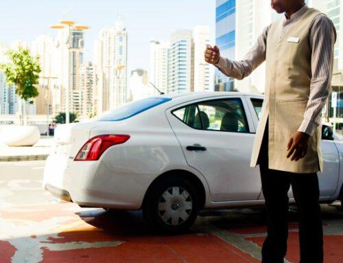 خدمة ايقاف السيارات بالكويت | 55929221| النوبي ضيافة
