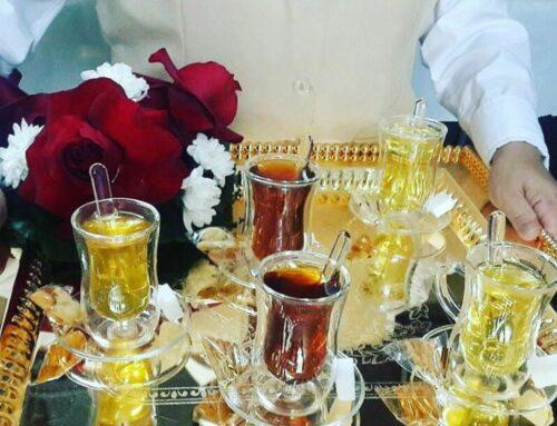 خدمة فلبينيات شاي وقهوه الكويت |55929221|اسم يخلده التاريخ